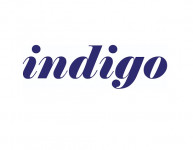 COVID-19: National Audience Survey from Indigo