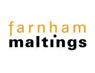 COVID-19: An example guide for working from home during Covid-19 (Farnham Maltings)
