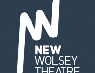 An Agent For Change vacancy at The New Wolsey Theatre