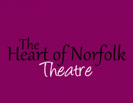 The Heart of Norfolk Theatre