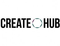Create Hub interview 4 Nov 2014