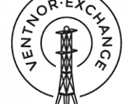 Ventnor Exchange