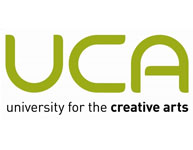 Course Leader Acting and Performance at UCA Farnham