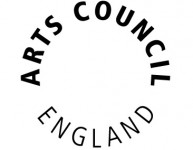 COVID-19: Arts Council England Emergency Funding Questions – Individuals