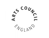 Four arts organisations from across the South East invited to apply for £7.8 million in funding to support capital plans