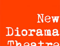 New Diorama Artist Development Programme