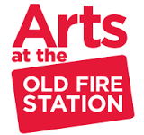 A Guide to Print from Arts at the Old Fire Station, Oxford