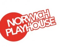 house profile: Marketing Manager at Norwich Playhouse