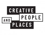 Building relationships with people new to the arts: Some tips and approaches