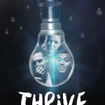thrive image
