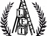 Applications for The Stepladder Award 2017 are now open