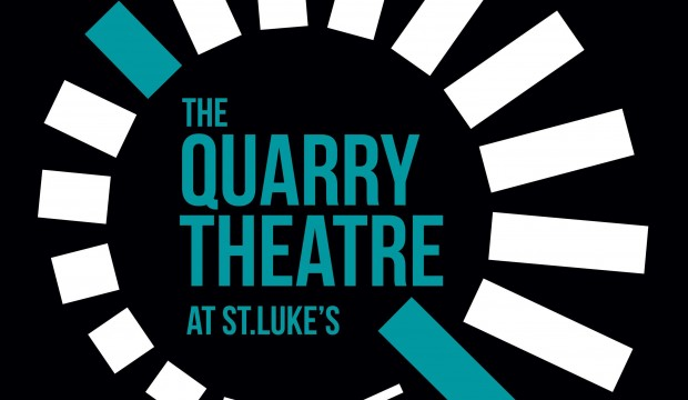 The Quarry Theatre at St Lukes