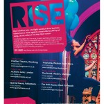 Rise Poster-001