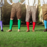 The HandleBards - Socks_preview
