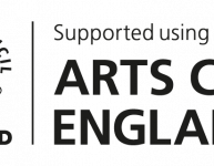 Access Support Information Sheet for Arts Council England Project Grants
