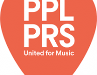 PPL PRS: Application for Interpolated Music