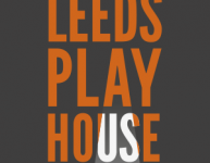 Leeds Playhouse Guide to Dementia-Friendly Performances
