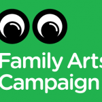 Family Arts Campaign cropped