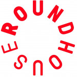 Roundhouse-Logo-Red-2