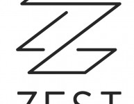 Engaging young audiences with Zest Theatre