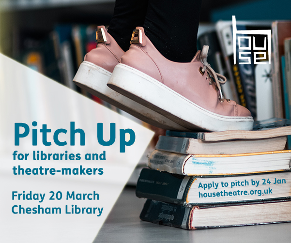 PitchUpLibraries_3