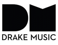 Accessibility in video conferencing and remote meetings (Drake Music)