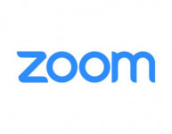 How to set up closed captioning on Zoom (Zoom)