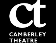 Flexible Booking Policy (an example from Camberley Theatre)