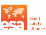 COVID-19: Event Safety Alliance Reopening Guide (USA)