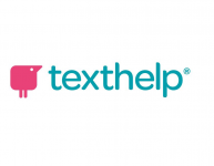 A practical guide to digital inclusion and accessible information for websites (Texthelp)