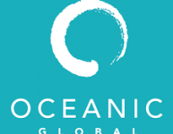 COVID-19: Reopening guidelines for hospitality foodservice (Oceanic Global)