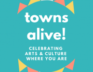 towns alive!