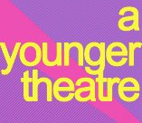 A Younger Theatre looks at Twitter mistakes
