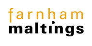 Farnham Maltings Visual Story
