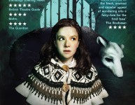News: 10 captioned performances confirmed for The Girl with the Iron Claws