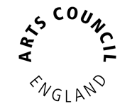 Applying for Grants for the Arts: Theatre Top Tips