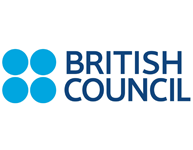 British Council launch new Disability Arts International website