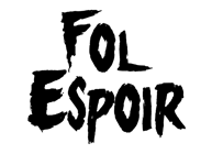 Guest blog: Booking the tour by Fol Espoir