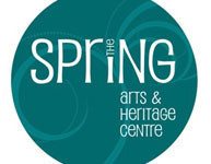 Guest blog: Working with Schools by The Spring Arts & Heritage Centre