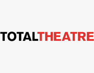 Total Theatre Awards 2014: Championing contemporary theatre