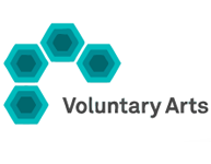 Volunteering in the Arts Toolkit